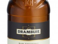 Drambuie-3-199x462
