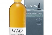 Scapa-Scotch-16-Years-Old