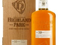 highland_park_30yo
