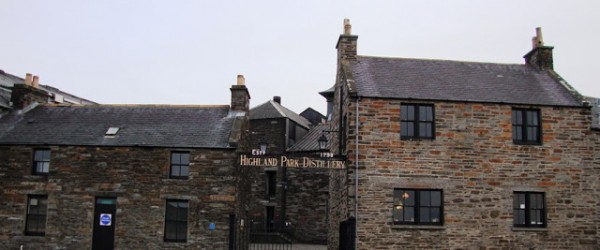 highland_park_distillery